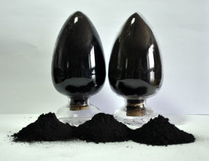 Pigment Carbon Black N220 Best Price pictures & photos