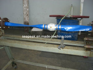 PVC Water Hose pictures & photos