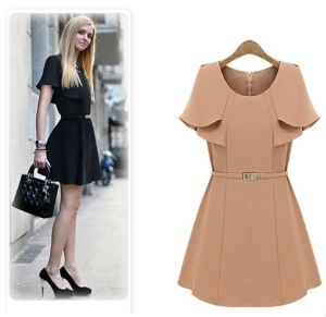 Women-Clothes-Summer-Fashion-Dresses-2013.jpg