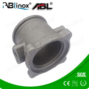 Abl Top Sale Precise Die-Casting Part4 (C1) pictures & photos