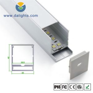 LED Aluminum Profile Dal3542 pictures & photos