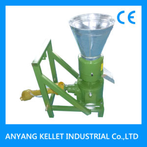 Hot Sale Pto Pellet Mill for Sale