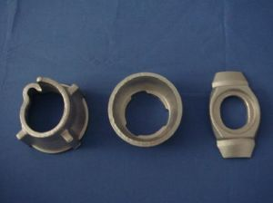 Cuplock Scaffold Accessories Fittings B008 pictures & photos