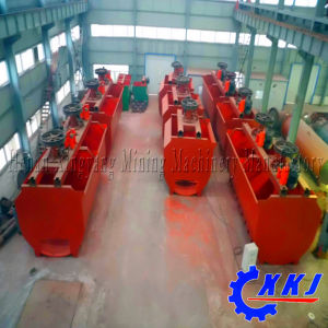 2017 Hydrosizer for Sale, New Condition Flotator in China pictures & photos