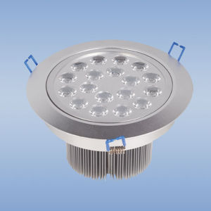 Household Dimmable Bathroom Lighting 18W LED Ceiling Downlight pictures & photos