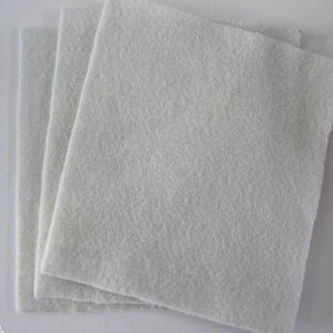 Non-Woven Polyester Filter Cloth pictures & photos