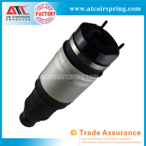 Atc Air Suspension Offer for Jeep Grand Cherokee Front Air Spring 68029902ae 68029903ae pictures & photos