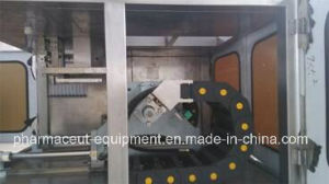 Forming Filling Sealing Machine for Bfs pictures & photos