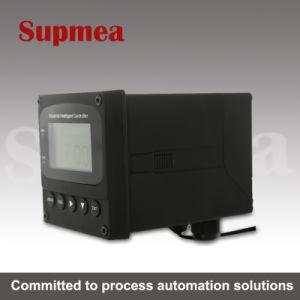 Automated pH Meter Ec Controller Cheap Aquarium Controller pictures & photos