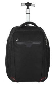 Fashion Trolley Bag Laptop Travel Bag (ST7135) pictures & photos
