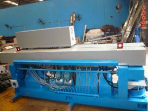 PLC Control Glass Striaght Line Edging Machine (Bzm11.325pw) pictures & photos