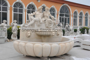 Wall Fountain pictures & photos