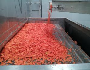 Red Chiller Processing Machine Drying Red Chiller Dehydrator, Red Chiller Drying Machine pictures & photos