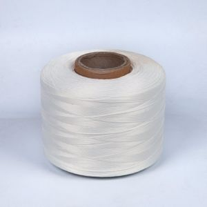 Polyester Firm Yarn for Cable pictures & photos