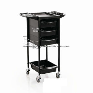 Specil Style Hair Care Handcart for Selling pictures & photos