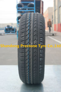 Landsail Rotalla Boto Brand Mud Car Tyre New pictures & photos