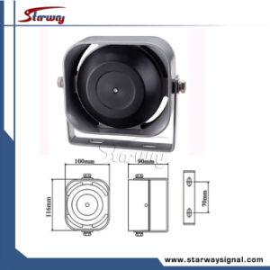 100W 150W NdFeB Siren Horn Speaker (YS90) pictures & photos