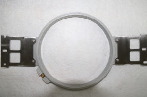 Wonyo Embroidery Machine Hoops Frames Included Accessories pictures & photos