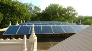 Mono/Poly 250W Solar Panels, PV Modules, PV Solar System pictures & photos