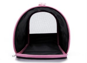 Hot Sale Pet Oxford Fabric Carrier Bag for Dog & Cat (KD0017) pictures & photos