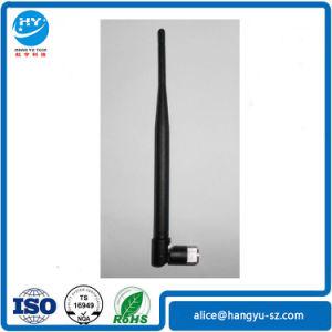 2.4G 5dBi Omni Antenna Rpsma Connector pictures & photos