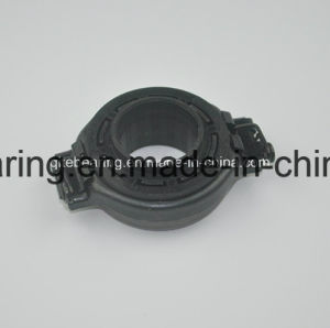 Clutch Release Bearing for VW and Audi -Car Parts pictures & photos