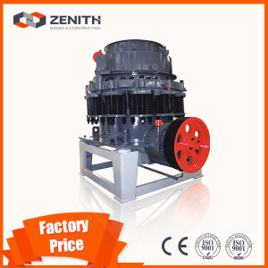 50-300tph Cone Crusher Mining Equipment for Construction Mining Production pictures & photos