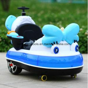 Kids Electric Car/ Car Kids Ride on Car pictures & photos