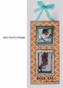 Baby Picture Wood Photo Frame for Baby pictures & photos