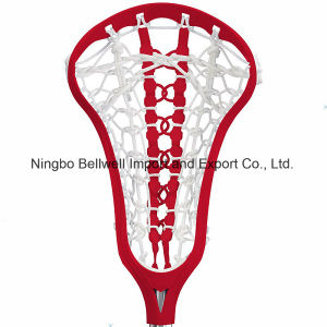 All Kinds of Aluminum Alloy Lacrosse Stick pictures & photos