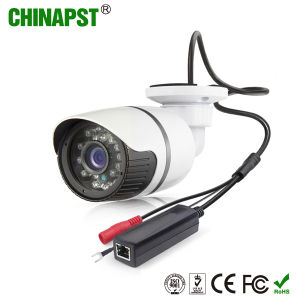 2017 Hottest CCTV Security H. 265 5MP Poe IP Camera (PST-IPC102EH5) pictures & photos