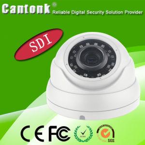 Newest 5X Af Motor Zoom & Auto Focus Lens Sdi Camera (KD-SHT30) pictures & photos
