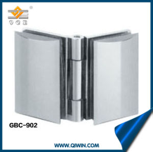 Glass Door Hardware Door Hinge Shower Zinc Alloy Hinge pictures & photos