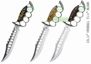 Hunting Knife Camping Knife Outdoor Knife 9575028 pictures & photos