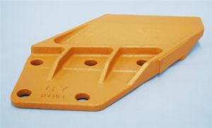 Excavator Bucket Teeth (Hyundai R200 E161-3027) pictures & photos