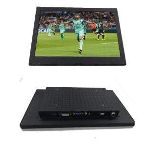 22 Inch Open Frame Touch Monitor with Android OS pictures & photos