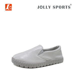 Fashion Style Casual Leisure Shoes for Women pictures & photos