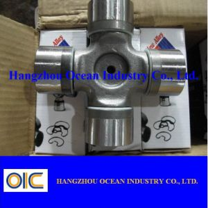 Gu2000 Universal Joint Cross pictures & photos