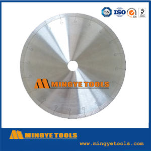 12inch 14inch Diamond Saw Blade, Dimond Disc for Cutting Tile pictures & photos