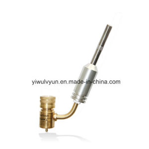 Competitive Price Jh-4s Mapp Hand Torch pictures & photos