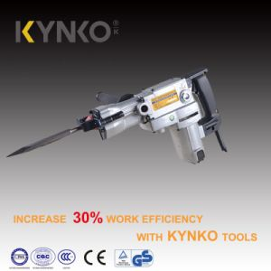 900W Rotary/Demolition Hammer for OEM Kd53 pictures & photos