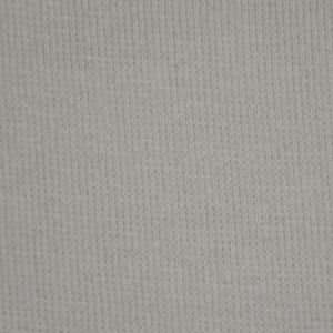 220GSM Cotton Spandex Rib Fabric pictures & photos