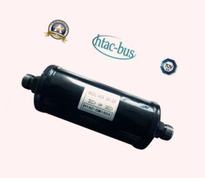 Professional Exporter of Bus A/C Filter Drier Tk 66-9352 pictures & photos