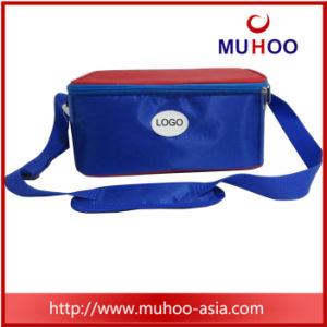 Stylish Small Lunch Box Insulated Duffle Bags for Camping pictures & photos