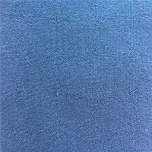 Polyester Fabric for Underwear and Pants, Garment Fabric, Textile, Suit Fabric, Clothing pictures & photos