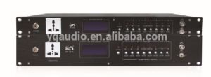 8 Channel PRO Amplifier Management Power Sequencer pictures & photos