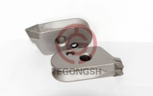 Construction Tools Diaphram Wall Cutters Fwa01I pictures & photos