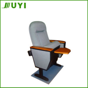 Made in China Auditorium Seats for School Theatre and Conference Room JY-605R pictures & photos