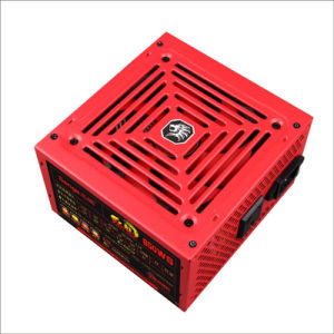 100% New Computer Desktop Power Supply 270W pictures & photos
