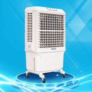 Popular in Lahore Portable India Mini Air Cooler Price (JH601) pictures & photos